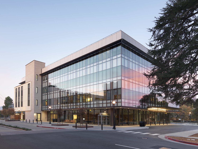 Neuroscience Health Center For Media Stanford Health Care