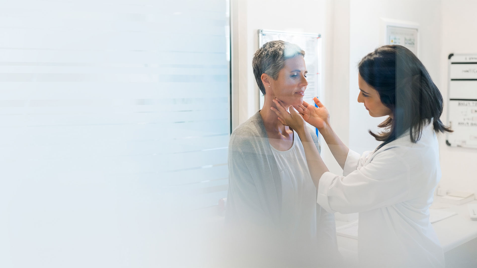 neuroendocrine cancer specialists