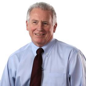 Steven R  Alexander, MD   Stanford Health Care