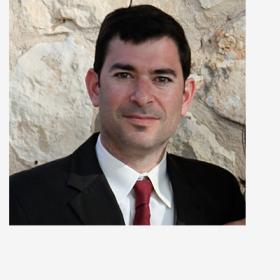 Justin P  Annes M D , Ph D  | Stanford Health Care