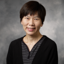 Sally Arai, MD