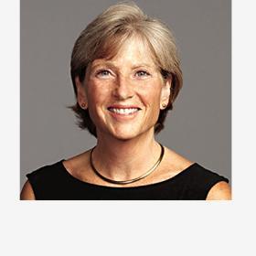 Laura K  Bachrach | Stanford Health Care