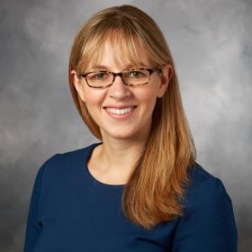 Elizabeth Bailey, MD, MPH | Stanford Health Care