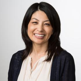 Rika Bajra | Stanford Health Care