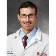 Laren Becker, MD