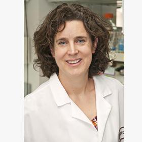 Catherine Blish | Stanford Health Care