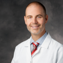 Mark K Buyyounouski, MD, MS