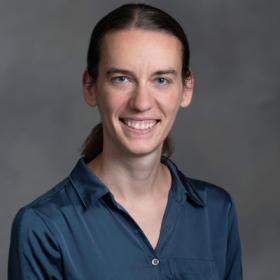 Jennifer Caswell-Jin | Stanford Health Care