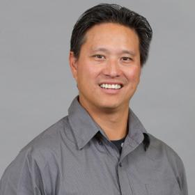 Edward Chan, MD   Stanford Health Care