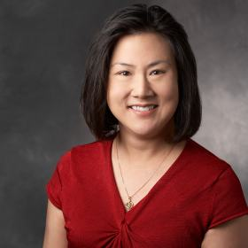 Anne Lynn S. Chang, MD