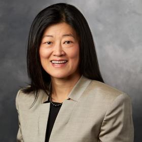 Chwen-Yuen Chen | Stanford Health Care