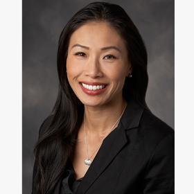 Emilie Cheung, MD | Stanford Health Care