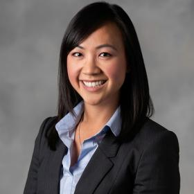 Kim Fang Yuh Chiang | Stanford Health Care