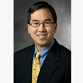 Benjamin I  Chung | Stanford Health Care