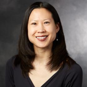Autoimmune Skin Disease Clinic | Stanford Health Care