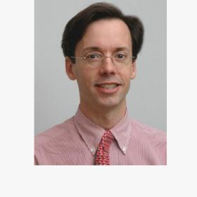 Bruce Daniel | Stanford Health Care