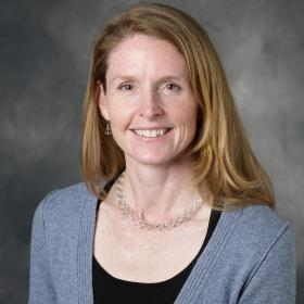 Tami Daugherty, MD