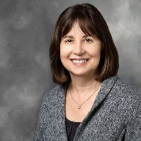 Gayle Deutsch, PhD, ABPP