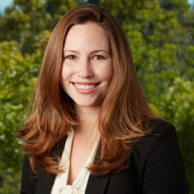 Meghan Dickman, MD | Stanford Health Care