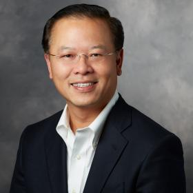 Huy M  Do, MD | Stanford Health Care