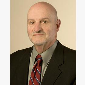 Les Dorfman, MD | Stanford Health Care