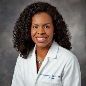 Ekene Enemchukwu | Stanford Health Care