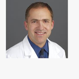 Jeffrey Clayton Faig, MD, FACOG, FACP | Stanford Health Care