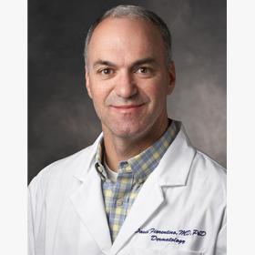 David Fiorentino, MD, PhD | Stanford Health Care