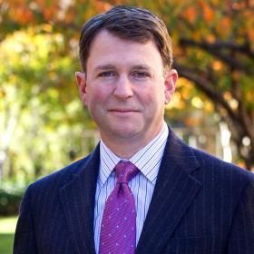 Michael Fischbein | Stanford Health Care