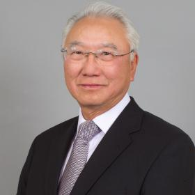 Hon Fong, MD | Stanford Health Care
