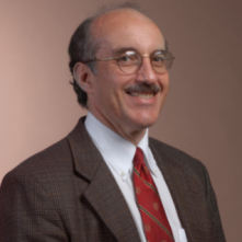 Stephen J. Galli, MD
