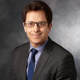 Jamshid Ghajar | Stanford Health Care