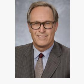 Robert Gish | Stanford Health Care