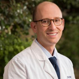 Carl Gold | Stanford Health Care