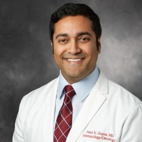 Neel K  Gupta | Stanford Health Care