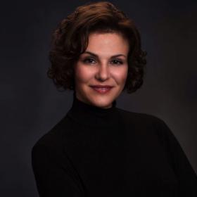 Golara Honari, MD | Stanford Health Care