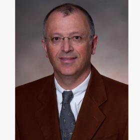 Dr. Horn Eltville