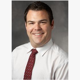 David Iberri | Stanford Health Care