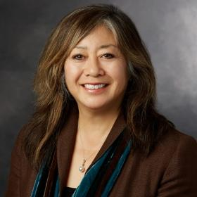 Debra M  Ikeda, M D  | Stanford Health Care
