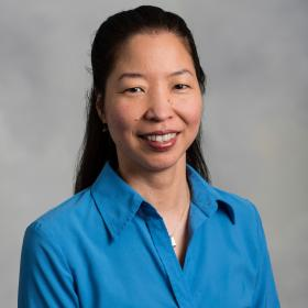 Primary Care | Find Primary Care | Stanford Health Care
