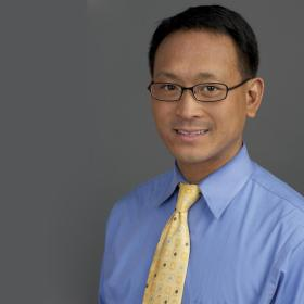Michael Jeng   Stanford Health Care