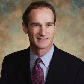 Eric Johnson, MD, FACC | Stanford Health Care