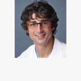 Amer Karam | Stanford Health Care