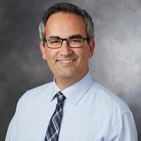 Kian Keyashian Stanford Health Care