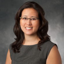 Jinah Kim, MD PhD