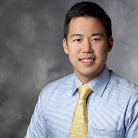 Justin M Ko, MD, MBA | Stanford Health Care