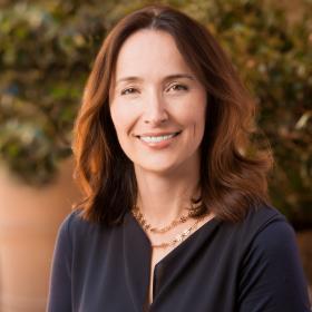 Pamela L  Kunz | Stanford Health Care
