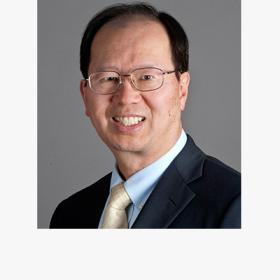 Michael Lee, MD, FACC | Stanford Health Care