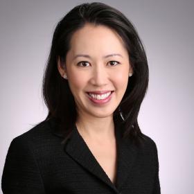 Dana Lin, MD, FACS   Stanford Health Care