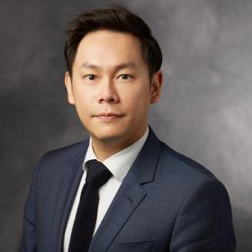 Stanley Yung Liu, MD, DDS | Stanford Health Care